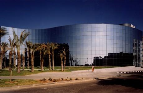 אלביט חיפה